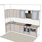 Проект 14.08.15 кухня Техно-Рисунок-в-цвете