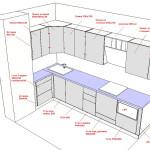 Проект 14.08.15 кухня Техно-Технический-рисунок