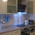Проект 14.08.15 кухня Техно2