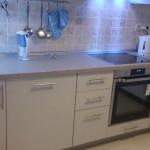 Проект 14.08.15 кухня Техно4