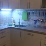 Проект 14.08.15 кухня Техно6