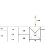 Кухня Тетрис размерная сетка_3