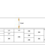 Кухня Тетрис размерная сетка_4