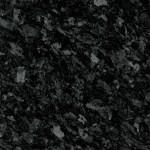 1-Столешница гранит черный (вариант 3)