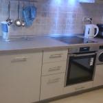 1-фото-кухни