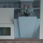 1-фото-кухни2