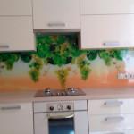 1-фото-кухни3