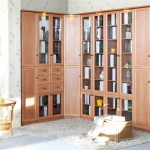 Библиотека Рио1