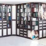 Библиотека Рио2