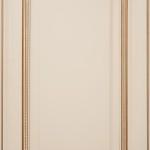 Нике Аворио фасад с филенкой