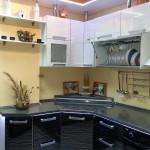 Распродажа кухня Дождь (1)