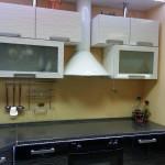 Распродажа кухня Дождь (3)