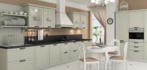 Кухня Палома-белый2