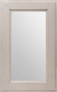 Милана Кашемир под стекло