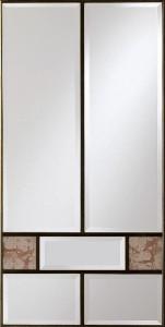 стекло ¦2 Аризона_Римини